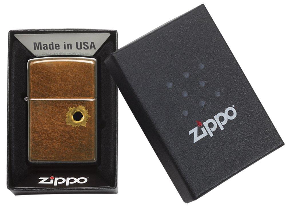 Zippo-24717-4.jpg