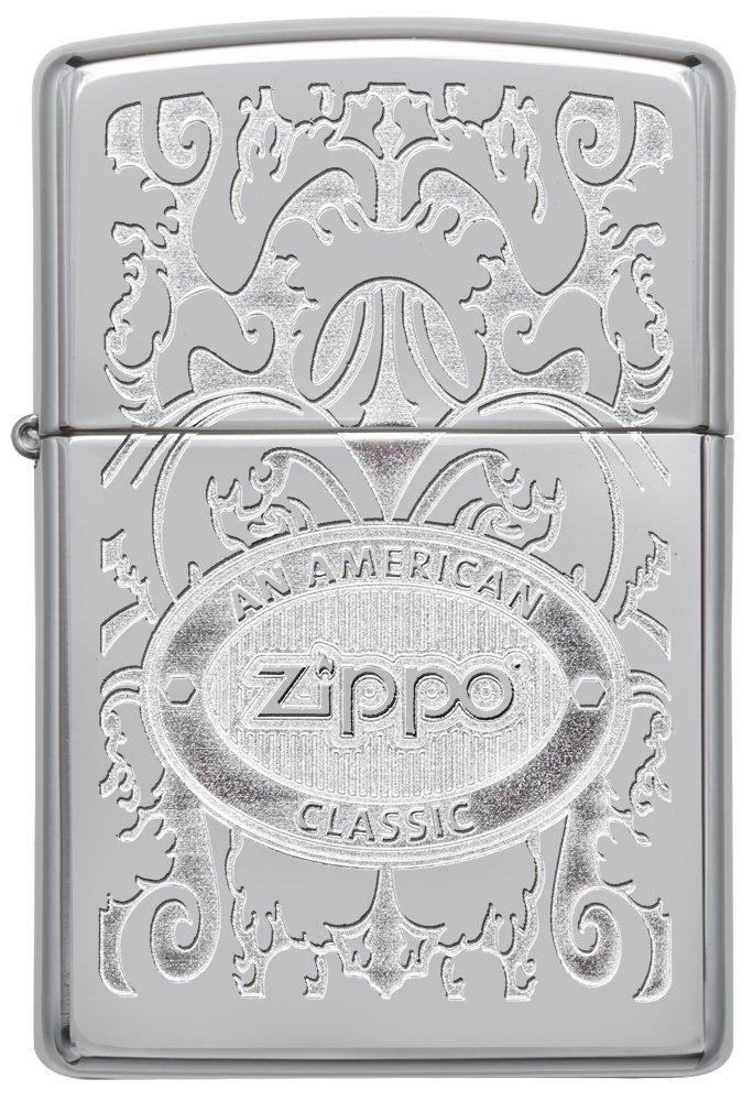 Zippo-24751-1.jpg