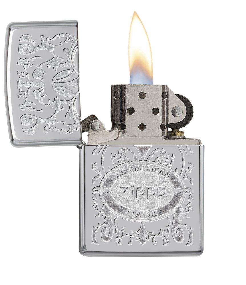 Zippo-24751-2.jpg