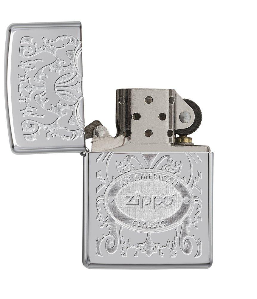 Zippo-24751-3.jpg