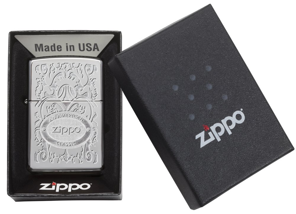 Zippo-24751-4.jpg