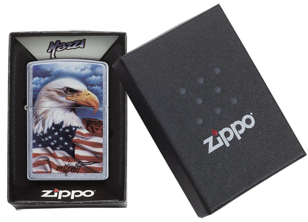 Zippo-24764-4.jpg
