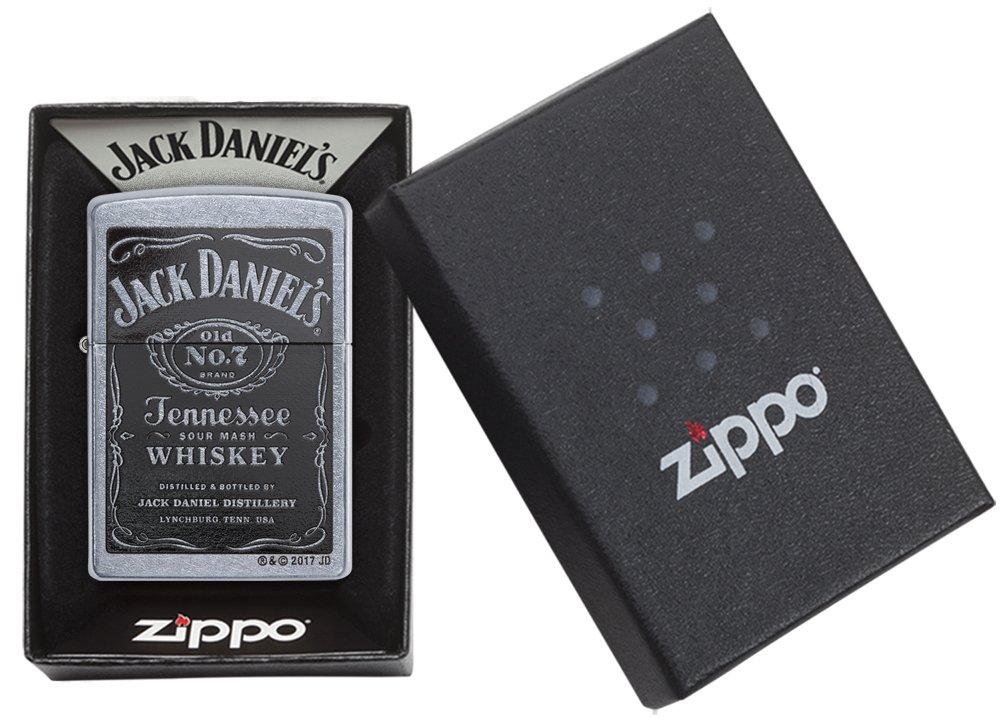 Zippo-24779-4.jpg