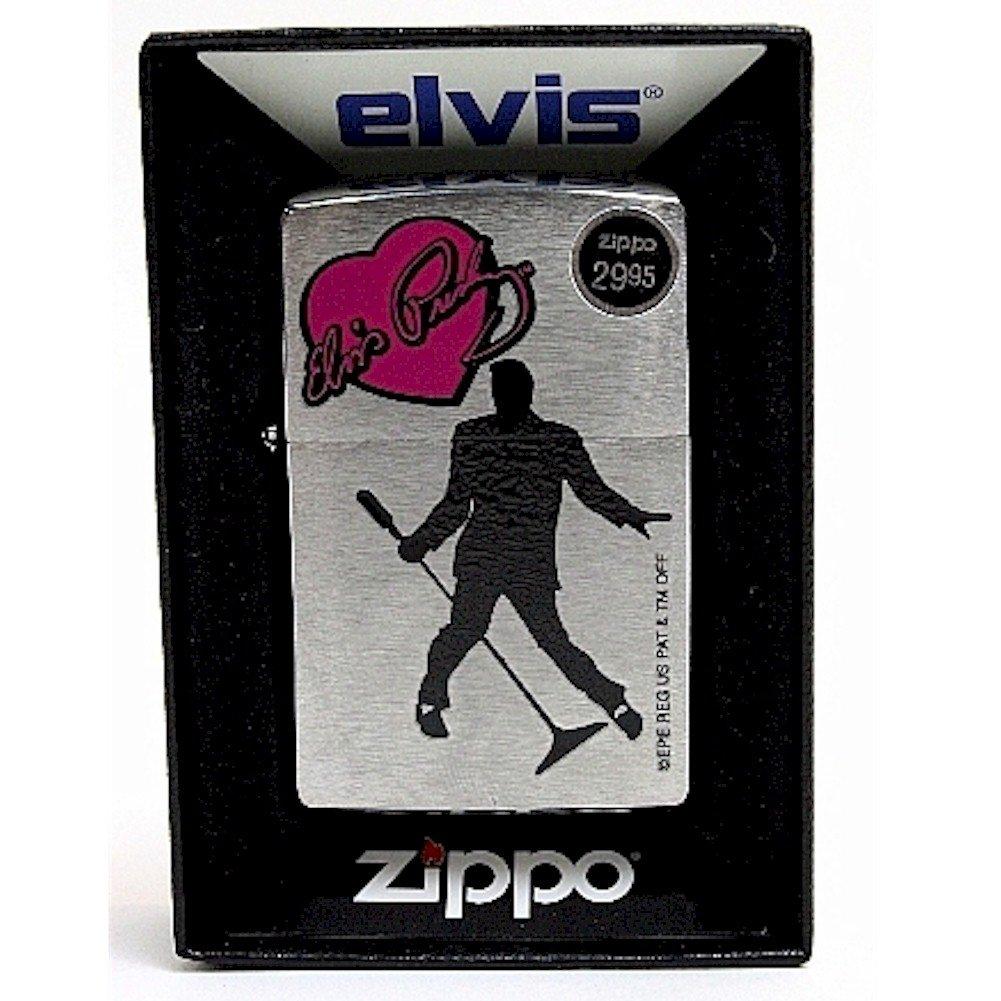 Zippo-24785-1.jpg