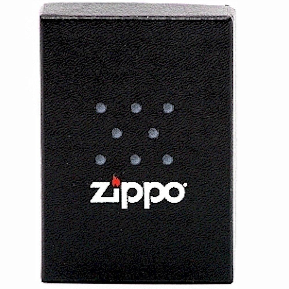 Zippo-24785-2.jpg