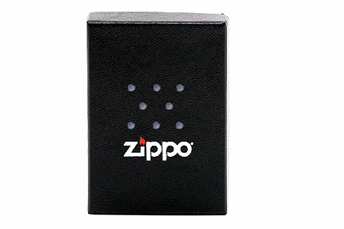 Zippo-24785-3.jpg