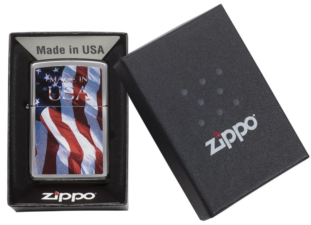 Zippo-24797-4.jpg