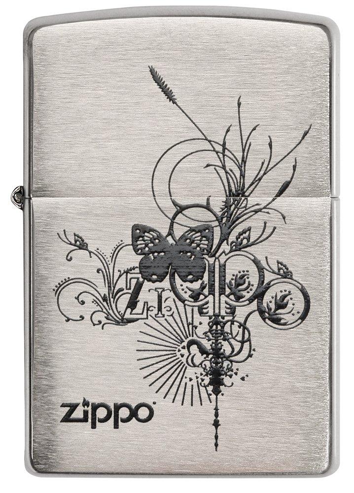 Zippo-24800-1.jpg