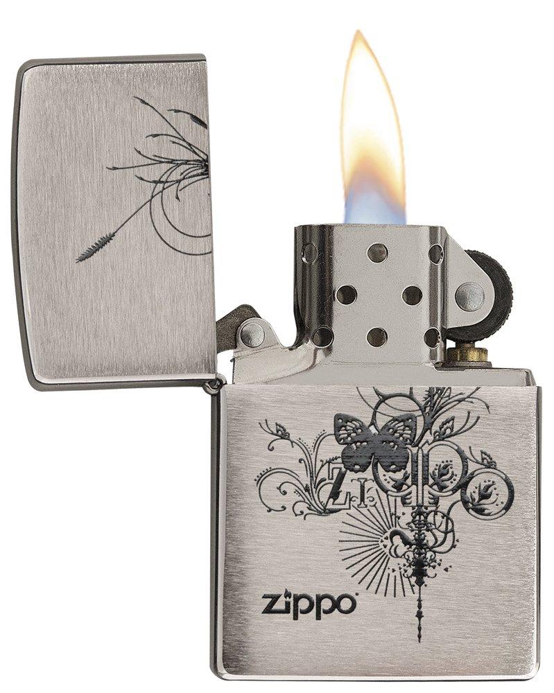 Zippo-24800-2.jpg