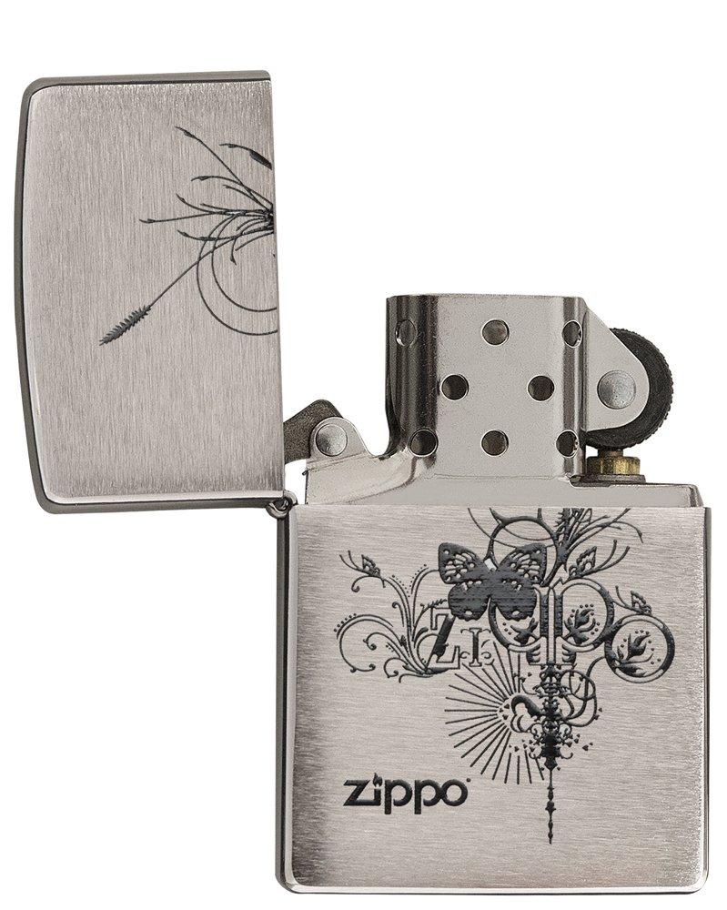 Zippo-24800-3.jpg