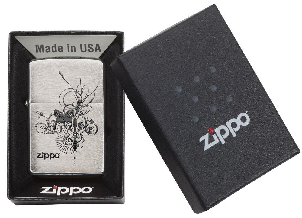Zippo-24800-4.jpg