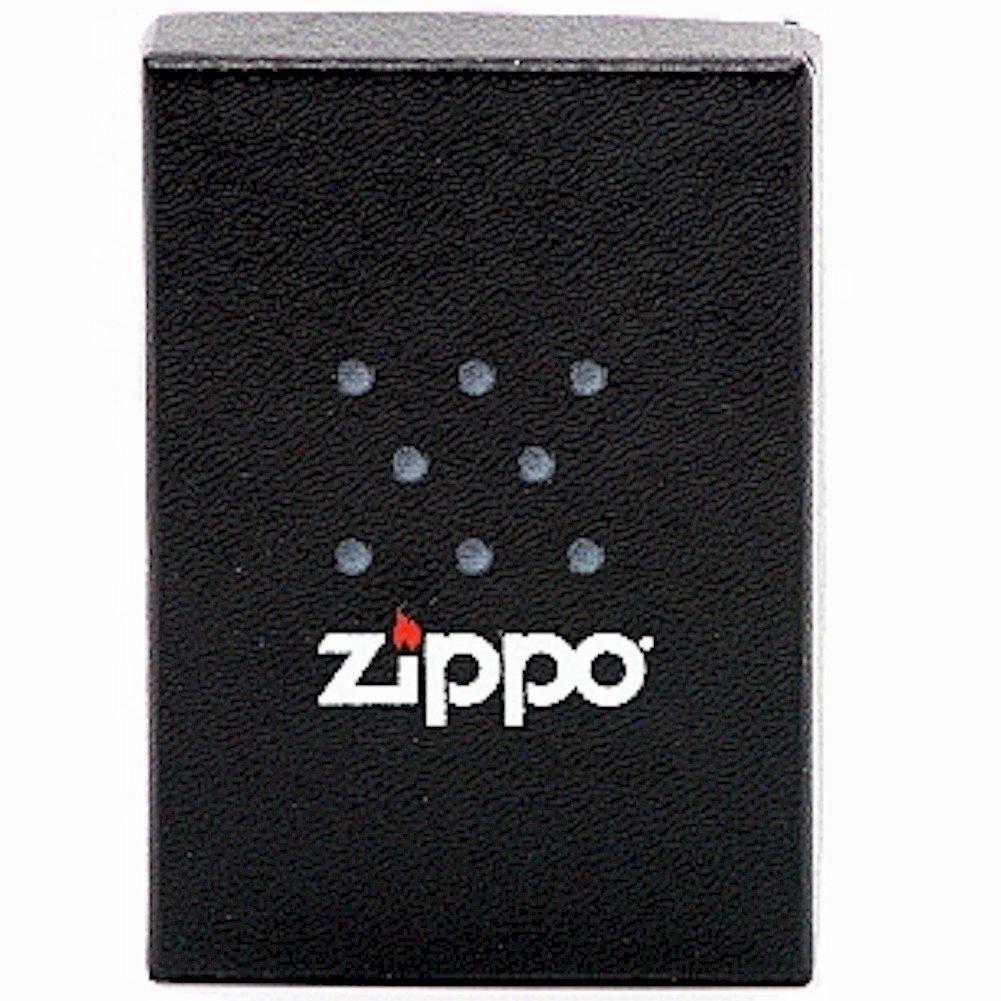 Zippo-24807-2.jpg