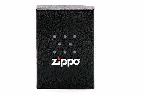 Zippo-24807-3.jpg