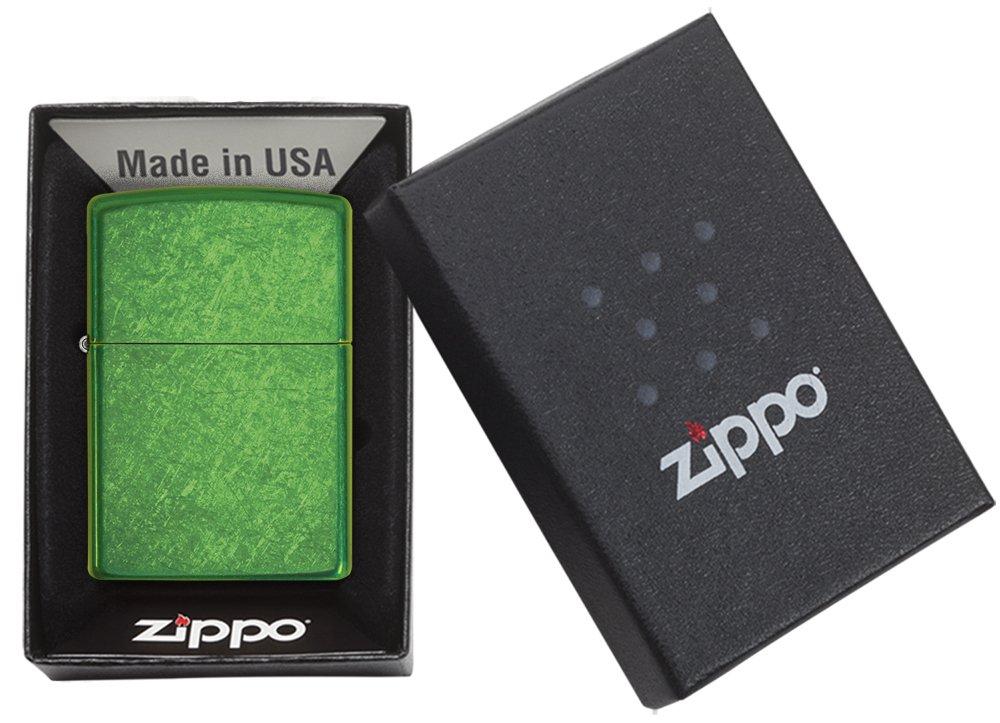 Zippo-24840-4.jpg