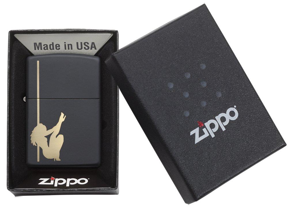 Zippo-24892-4.jpg