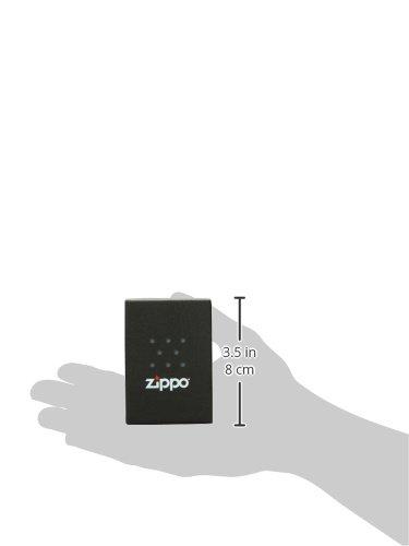 Zippo-24991-2.jpg