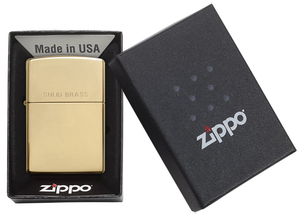 Zippo-254-4.jpg