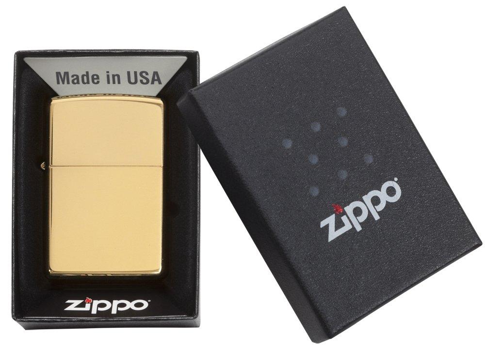 Zippo-254B-4.jpg