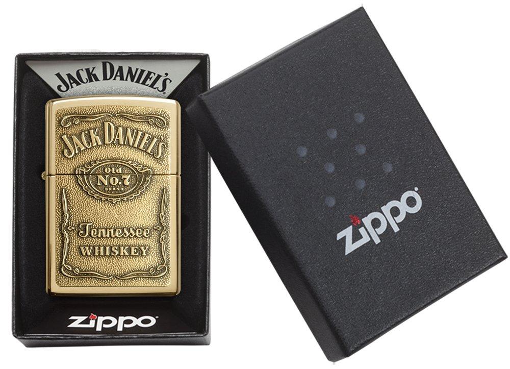 Zippo-254BJD.428-5.jpg