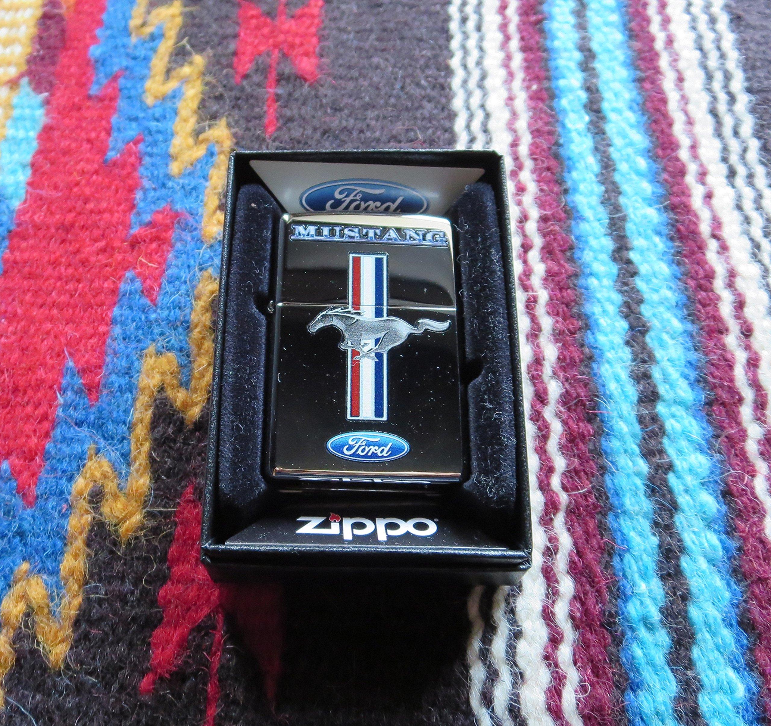 Zippo-260-2.jpg