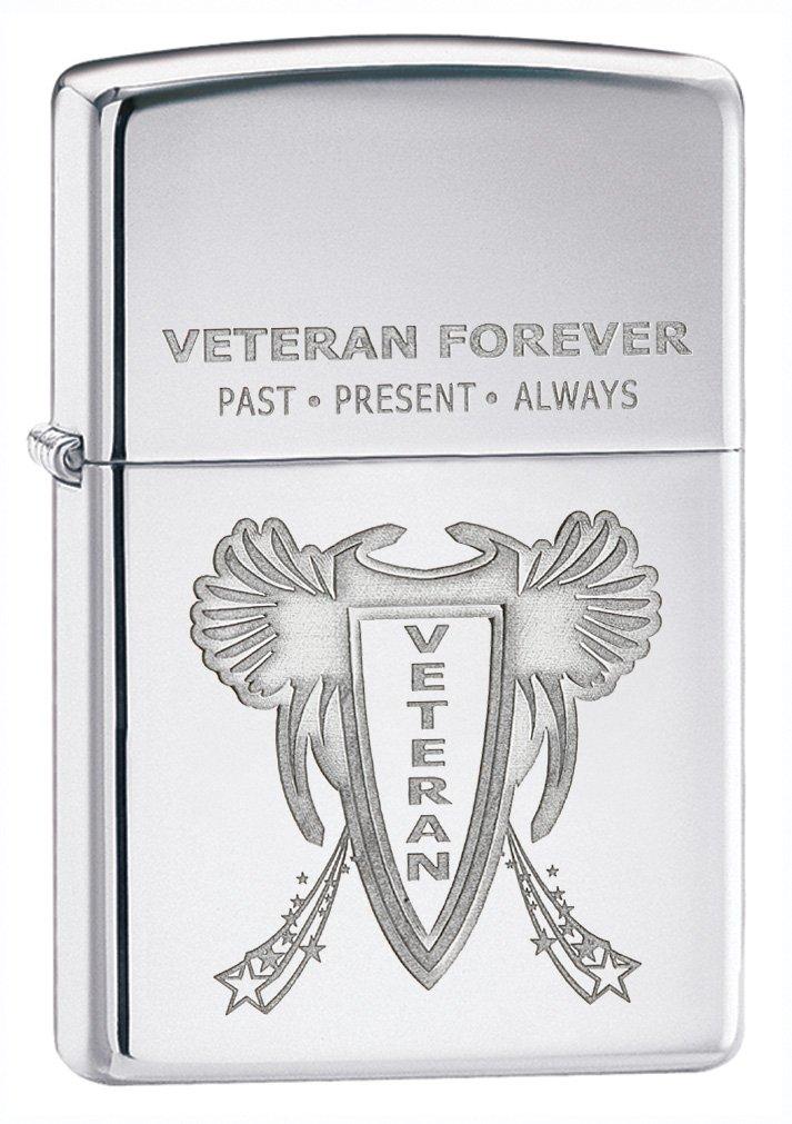 Veteran Forever