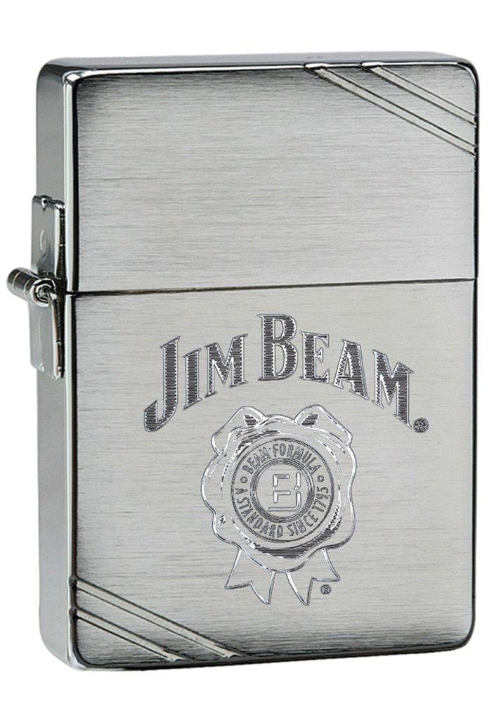 Jim Beam 1935 Replica