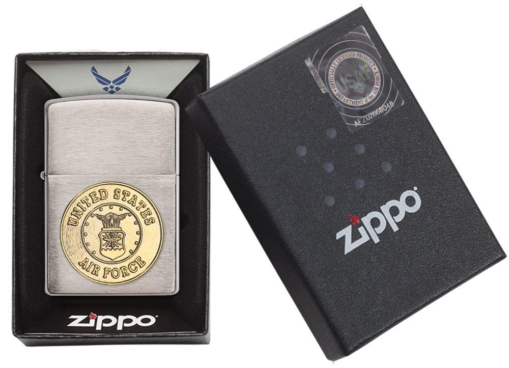 Zippo-280AFC-4.jpg