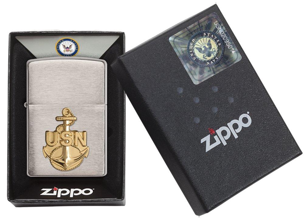Zippo-280ANC-4.jpg