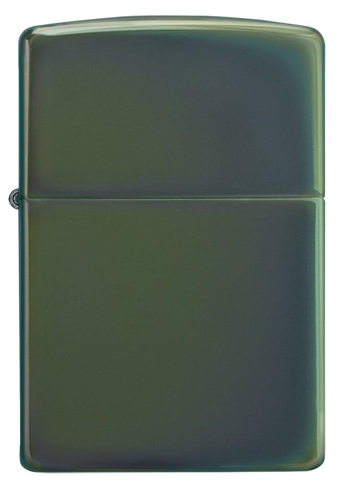 Zippo-28129-1.jpg