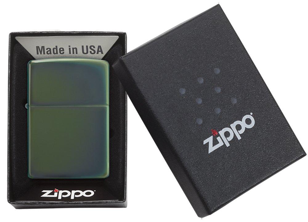 Zippo-28129-4.jpg