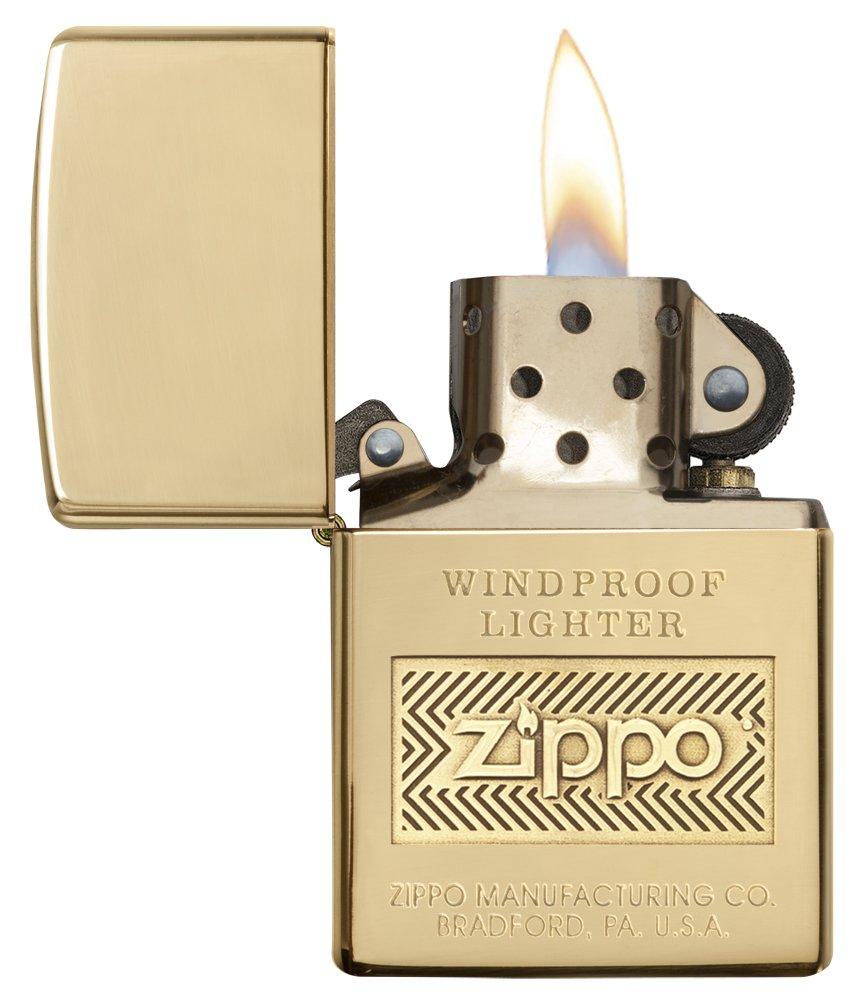 Zippo-28145-2.jpg