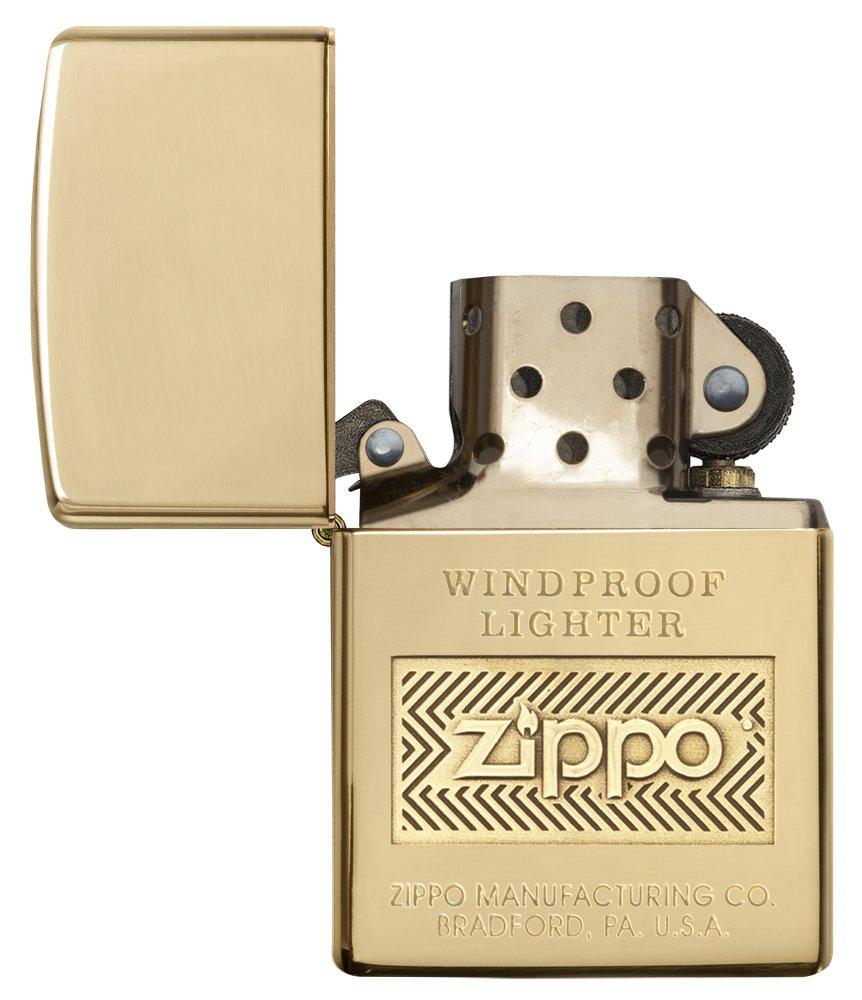 Zippo-28145-3.jpg