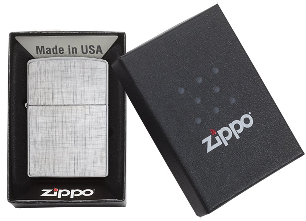 Zippo-28181-4.jpg