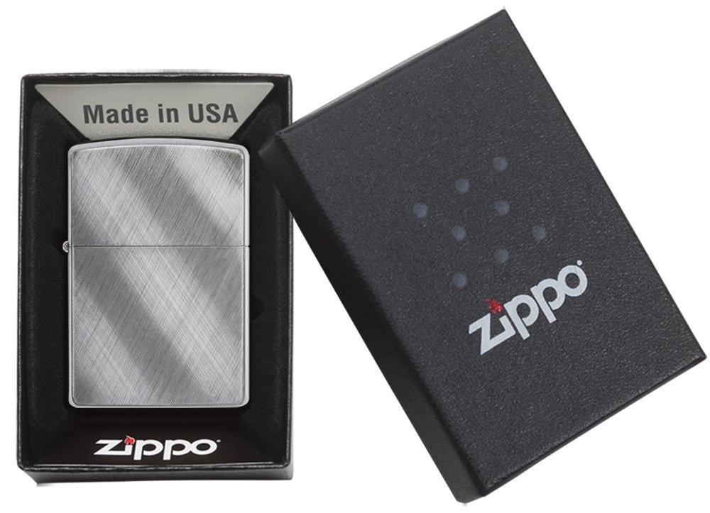 Zippo-28182-4.jpg