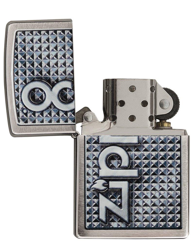 Zippo-28280-3.jpg