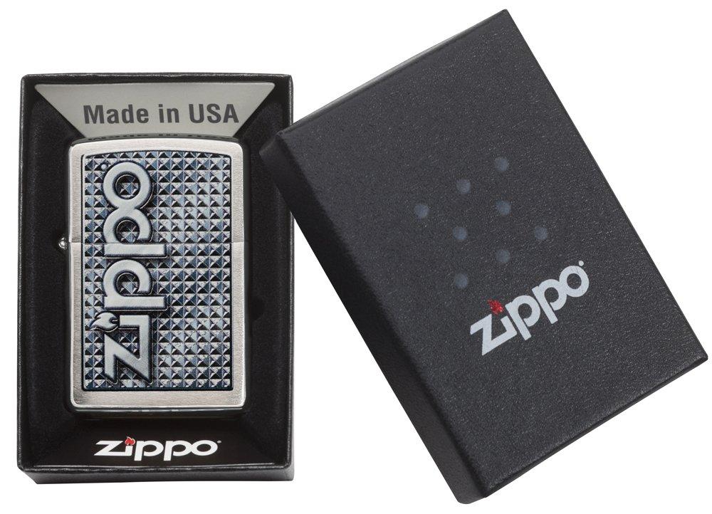 Zippo-28280-4.jpg