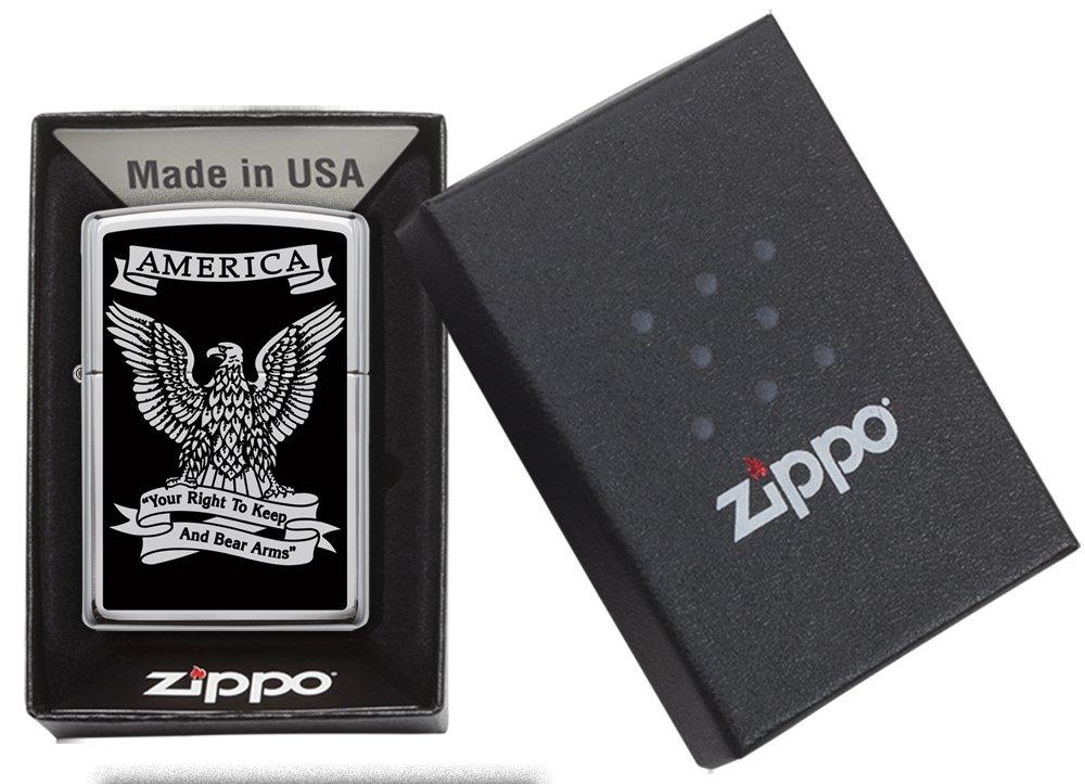 Zippo-28290-4.jpg