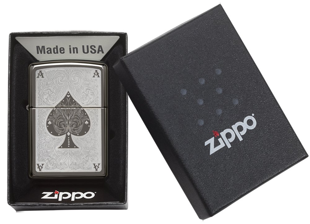 Zippo-28323-4.jpg