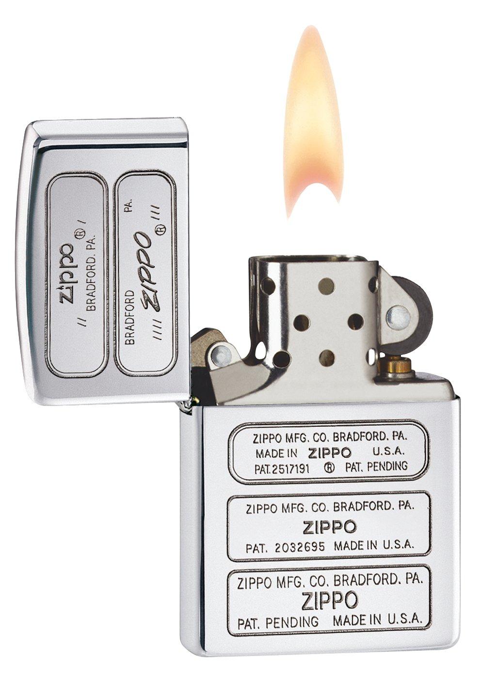 Zippo-28381-1-1.jpg