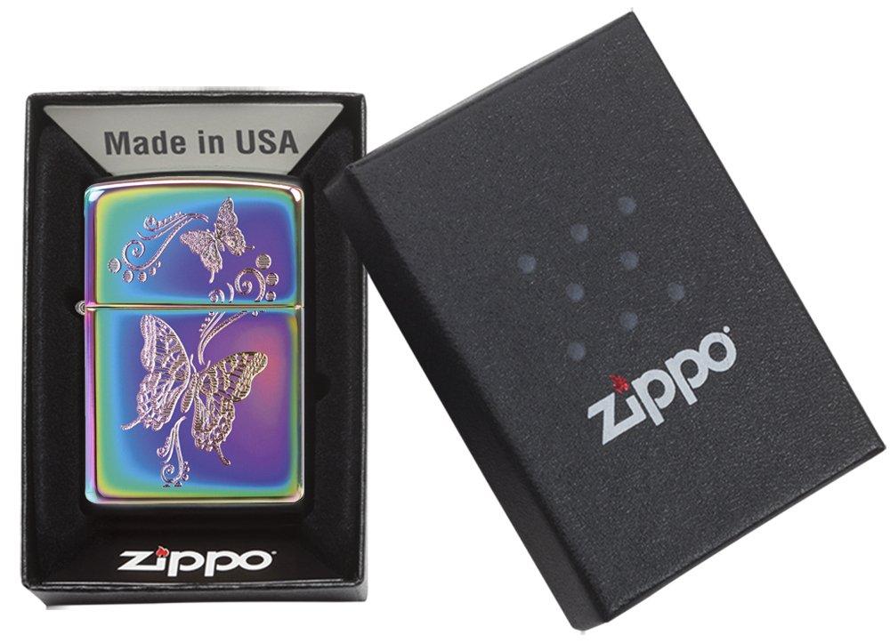 Zippo-28442-4.jpg