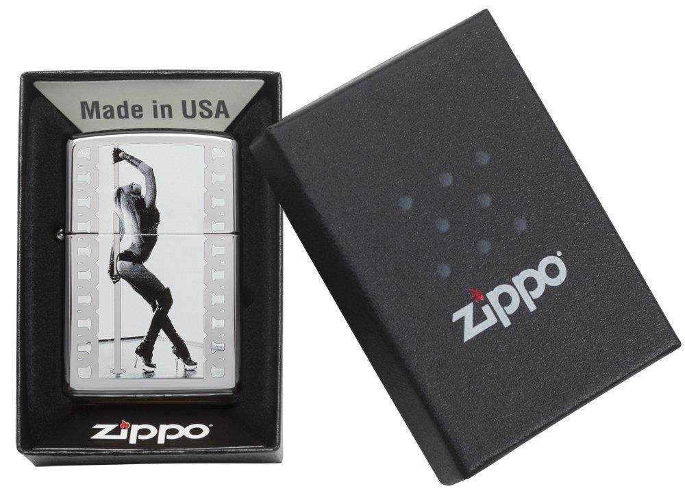 Zippo-28448-4.jpg