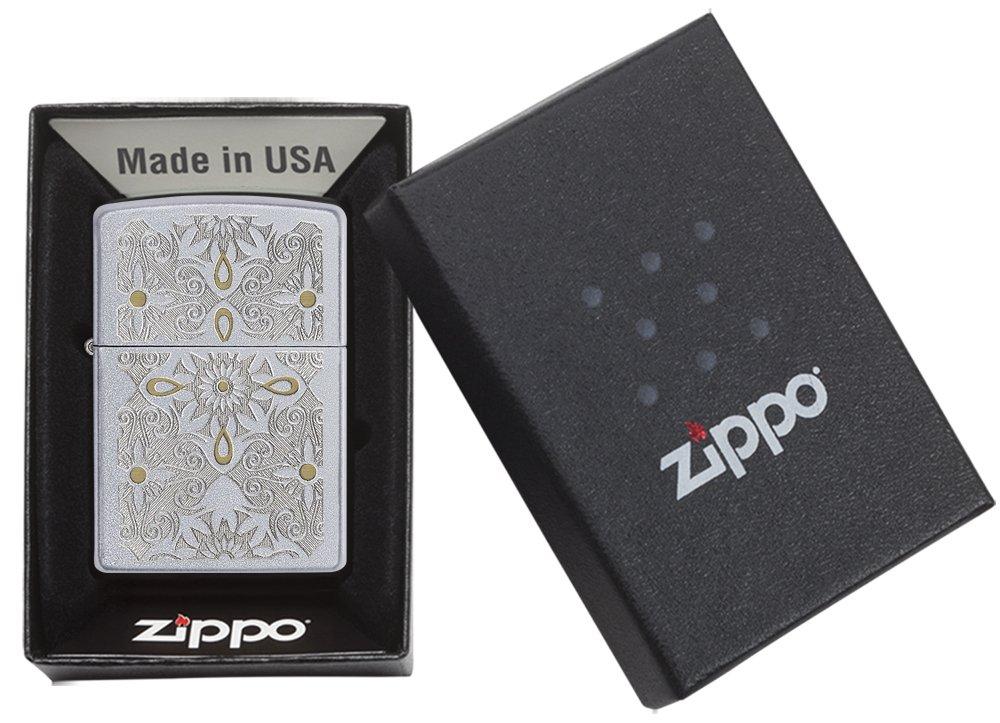Zippo-28457-4.jpg