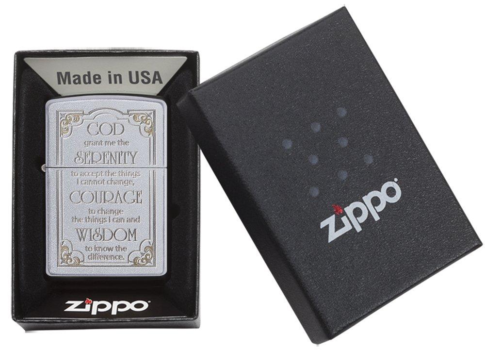 Zippo-28458-4.jpg