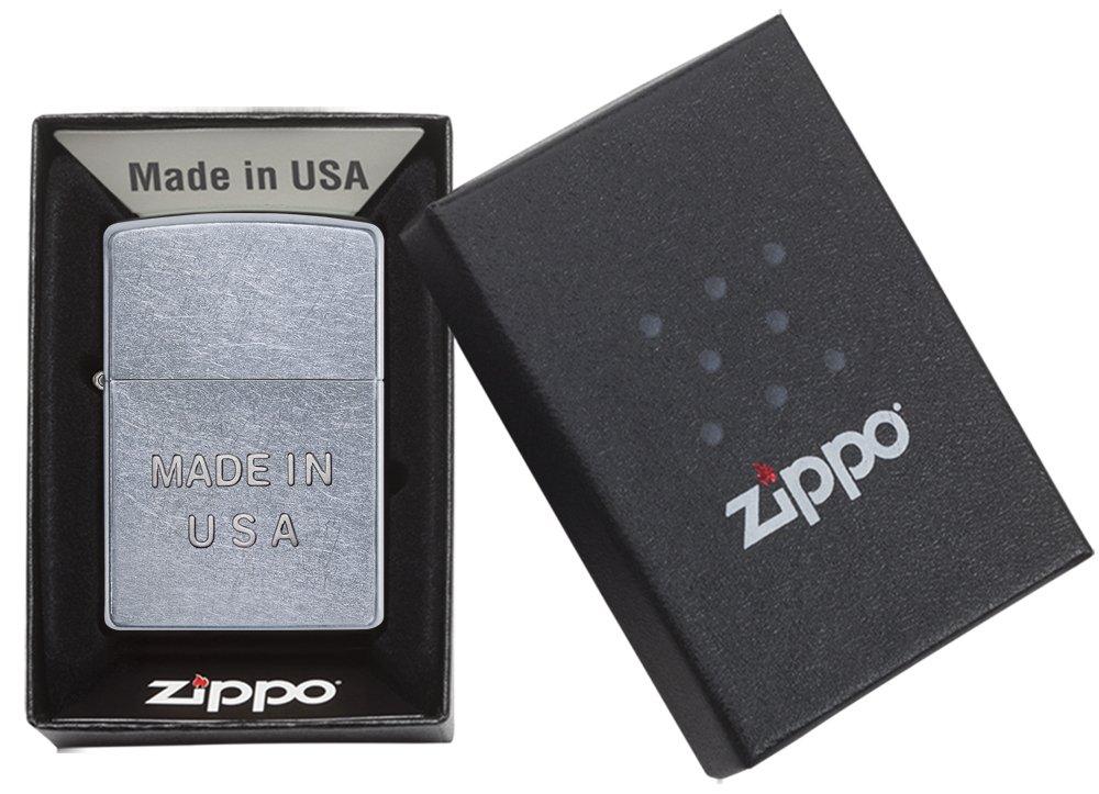Zippo-28491-4.jpg