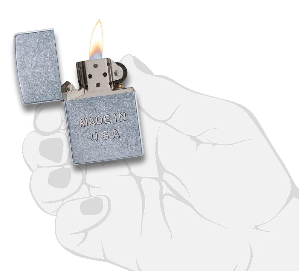 Zippo-28491-5.jpg