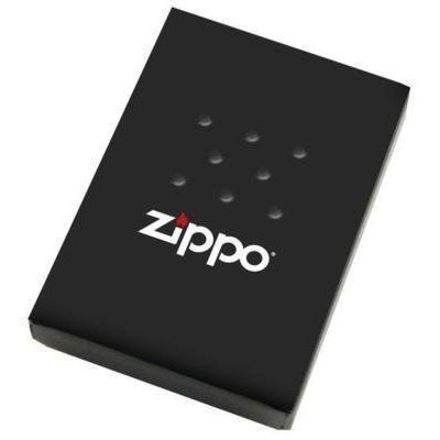 Zippo-28512-1.jpg
