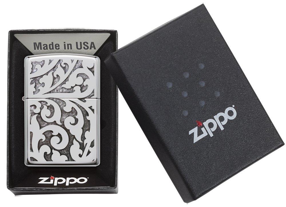 Zippo-28530-4.jpg