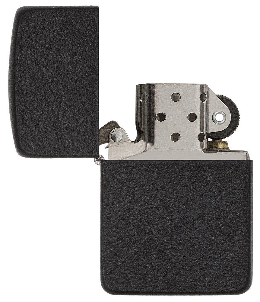 Zippo-28582-3.jpg