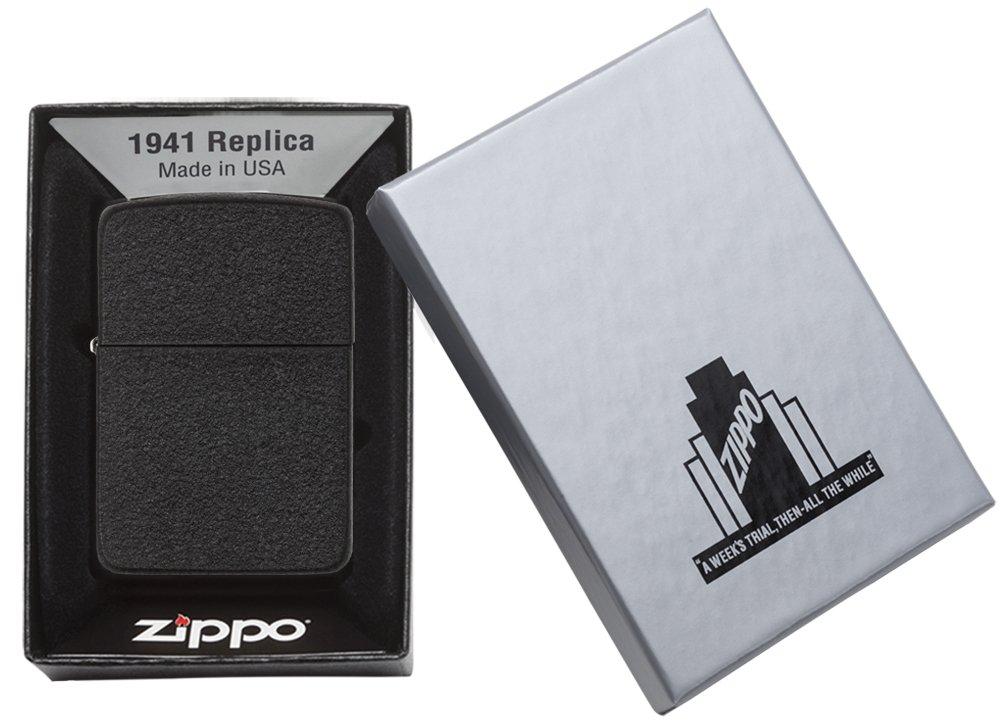 Zippo-28582-4.jpg