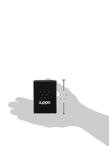 Zippo-28627-1.jpg
